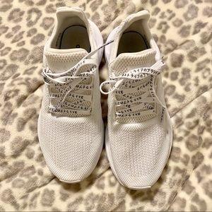 Adidas swift run size 7